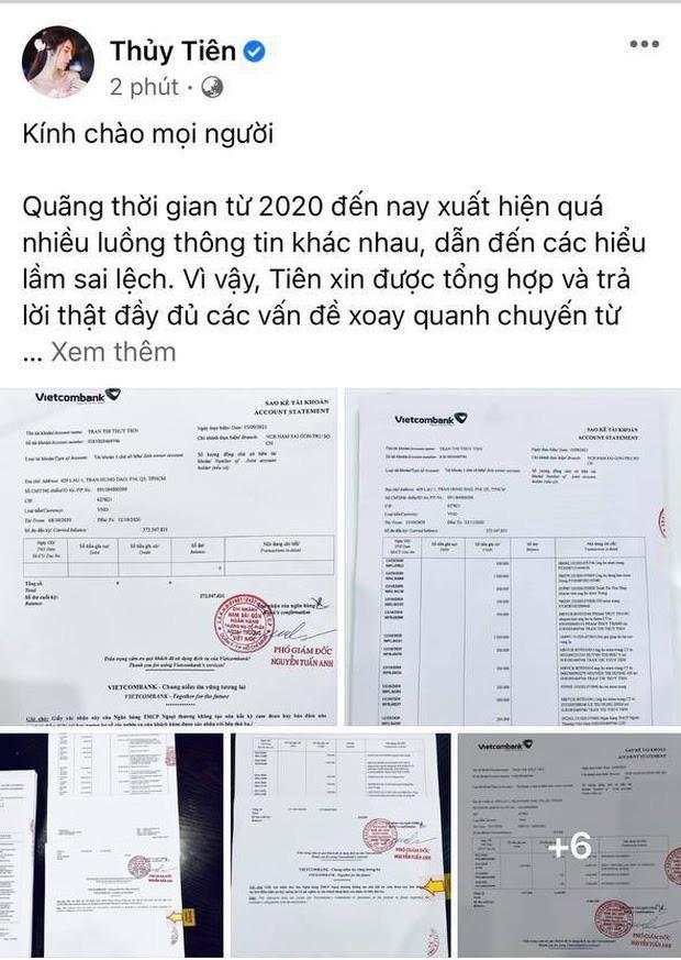 2 cụ già 116 tuổi vẫn được nhận 1,5 triệu tiền trợ cấp của Thủy Tiên?-3