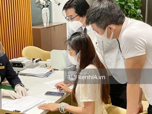 2 cụ già 116 tuổi vẫn được nhận 1,5 triệu tiền trợ cấp của Thủy Tiên?-5