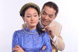 Đời thực vợ đẹp con xinh của Hồng 'chim lợn' trong Hương Vị Tình Thân
