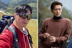 Sự nghiệp của Tạ Đình Phong sau khi bỏ quốc tịch Canada