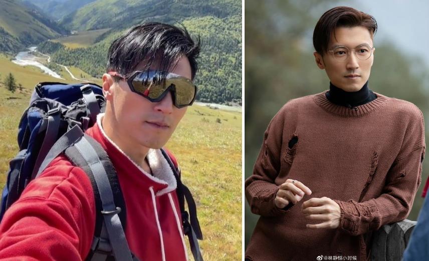 Sự nghiệp của Tạ Đình Phong sau khi bỏ quốc tịch Canada-2