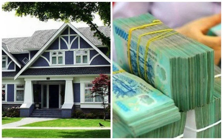 Nhà có 3 thứ này dương khí tăng cao, càng ở càng giàu-1