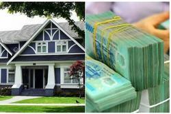 Nhà có 3 thứ này dương khí tăng cao, càng ở càng giàu