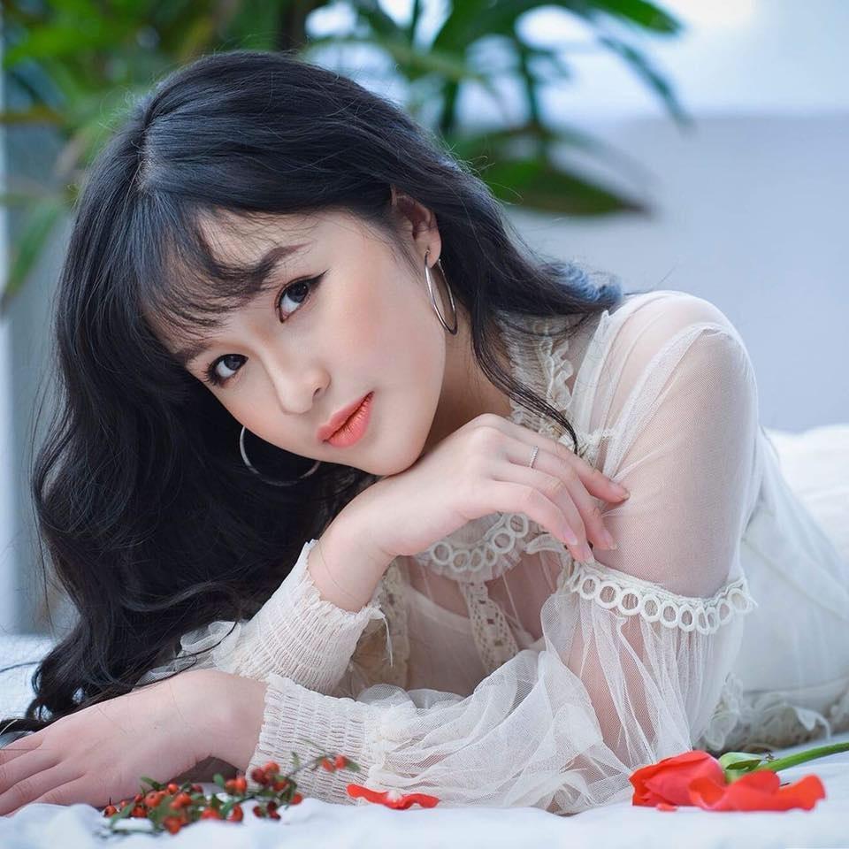 Trà xanh Thục Anh Hương Vị Tình Thân nói về Thu Quỳnh-5