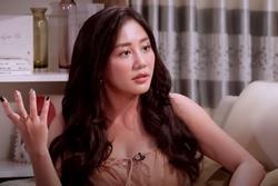 Văn Mai Hương bị đào lại phát ngôn sốc: 'Biết đâu sẽ yêu phụ nữ'