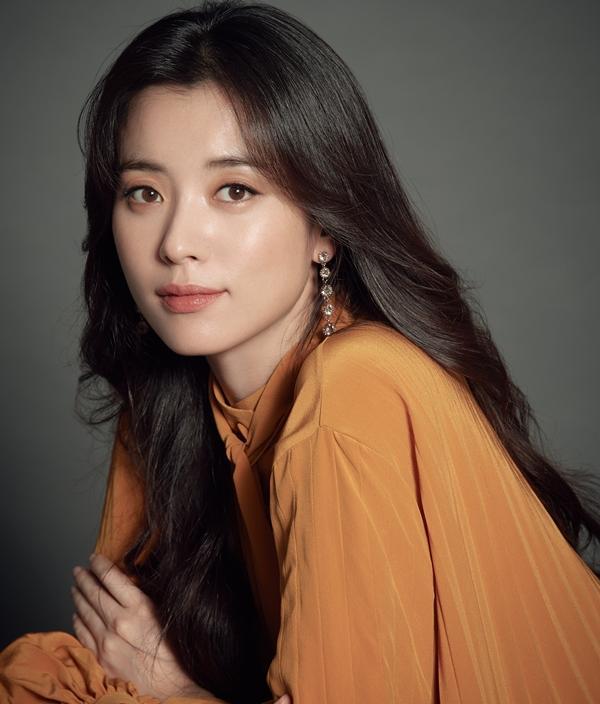 Han Hyo Joo tái xuất, đóng cặp cùng trai trẻ Park Hyung Sik-2
