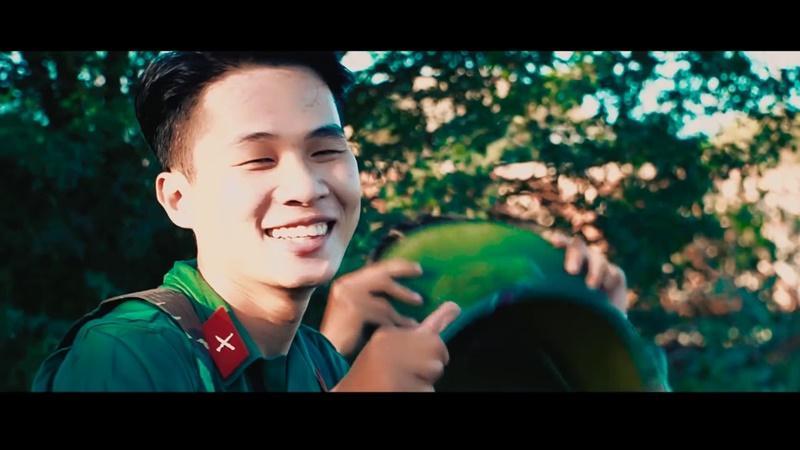 MV Hồng Nhan của Jack trở lại nhưng mất gần 40 triệu view-1