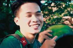 MV 'Hồng Nhan' của Jack trở lại nhưng mất gần 40 triệu view