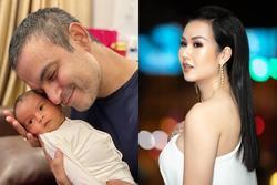 Góc khuất Võ Hạ Trâm: 'Liệu quyết định đúng khi có con?'