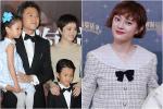 Lưu Tuyết Hoa tuổi 62: Đẹp hơn người, sống đời cô độc-6