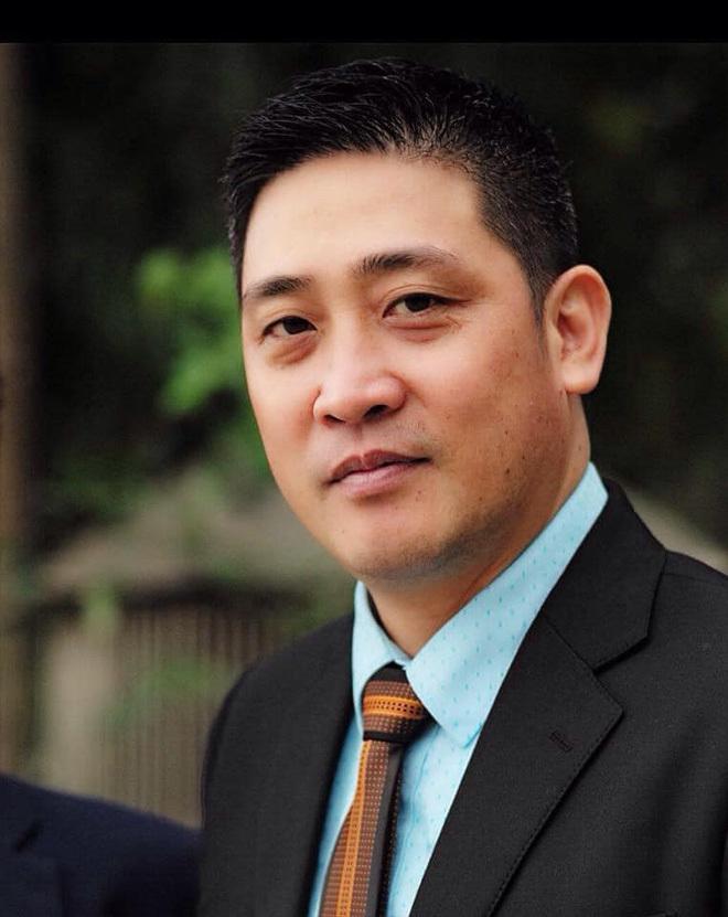 Ông Tấn 'Hương Vị Tình Thân' phẫn nộ vì bị chế ảnh thô bỉ với Võ Hoài Nam
