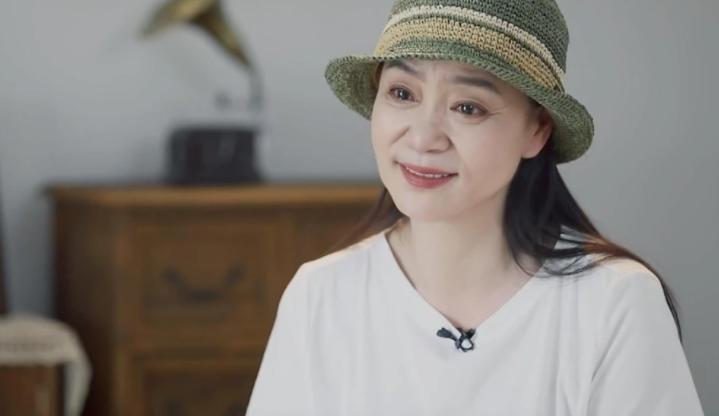 Lưu Tuyết Hoa tuổi 62: Đẹp hơn người, sống đời cô độc-3