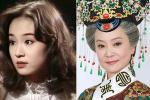 Những lệnh cấm mới ở showbiz Trung Quốc-8