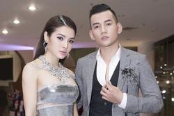 Phương Trinh Jolie - Lý Bình bị mắng 'phát ngôn ngớ ngẩn'