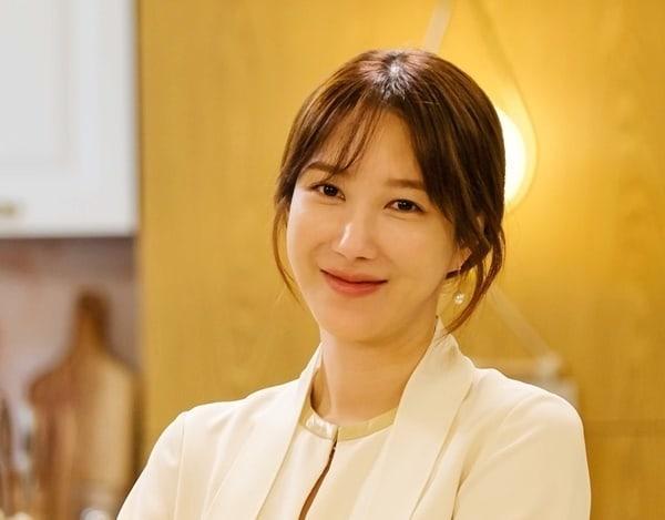 Bà cả Shim Lee Ji Ah vẫn chưa thể tin Penthouse đã kết thúc-4