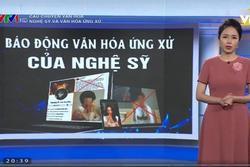 Netizen chỉ trích group 40k antifan đại gia SN 1971 đòi tẩy chay VTV