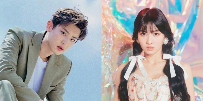 Những idol K-pop vẻ ngoài hào nhoáng nhưng ở bẩn-1