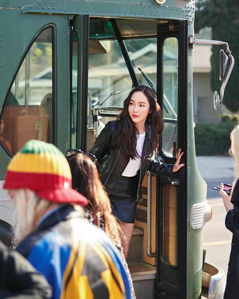 Những idol K-pop vẻ ngoài hào nhoáng nhưng ở bẩn-4