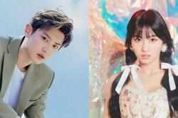 Những idol K-pop vẻ ngoài hào nhoáng nhưng ở bẩn