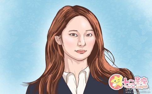 3 đặc điểm gương mặt phụ nữ cho thấy tương lai viên mãn-2
