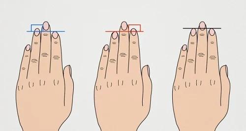 Cầm tay bạn đời, có dấu hiệu này chứng tỏ quý nhân đang phù trợ-3