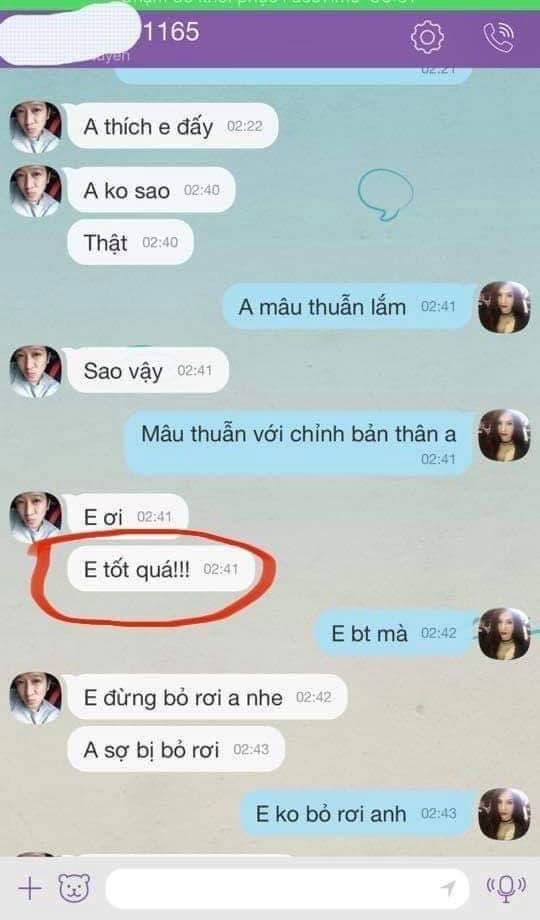 Quế Vân gợi drama tình ái Trường Giang, đụng nhẹ Nhã Phương-3