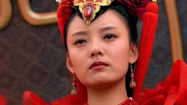 Danh sách hội mỹ nhân Hoa ngữ thi nhau nhảy thành tự vẫn-11