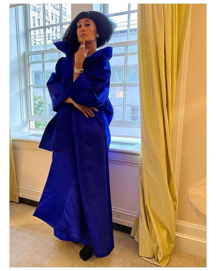 Những món nữ trang đắt giá nhất sự kiện thời trang Met Gala 2021-2
