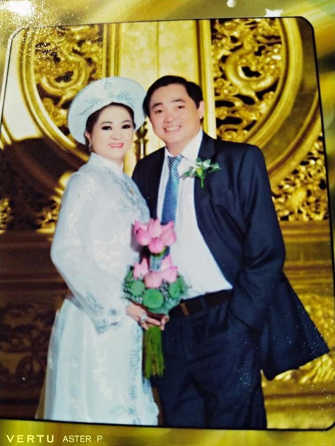 Bà Phương Hằng hé lộ mối quan hệ với vợ cũ ông Dũng Lò Vôi-3