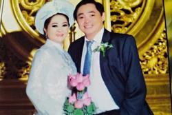 Bà Phương Hằng hé lộ mối quan hệ với vợ cũ ông Dũng 'Lò Vôi'