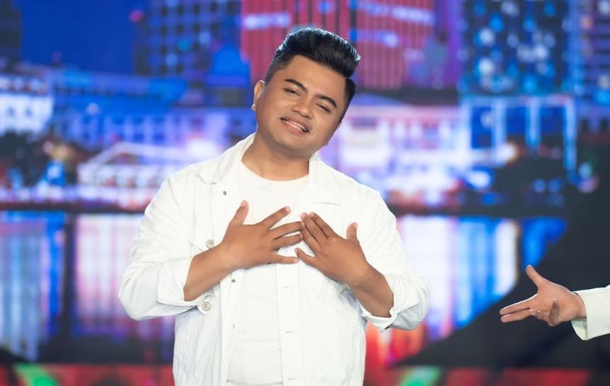 Ca sĩ Y Jang Tuyn qua đời vì Covid