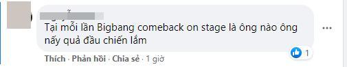 BIGBANG thật sự comeback: Fan soi T.O.P dùng chiêu cũ chào hàng!-3