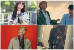 Idol Kpop công khai đồng tính: Come out bất chấp mọi chỉ trích