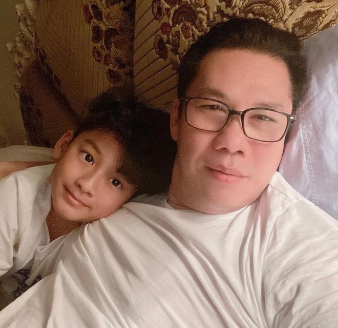Choáng ngợp quà bạc tỷ tặng con của dàn sao Việt-3