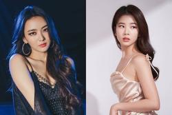 Hai nữ diễn viên 'Tuổi Nổi Loạn' bị quay lén