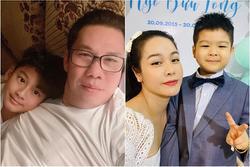 Choáng ngợp quà bạc tỷ tặng con của dàn sao Việt