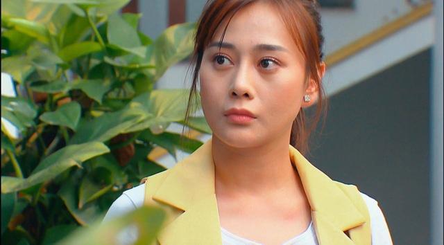 Lý do trang phục phim truyền hình Việt thường bị chê-2