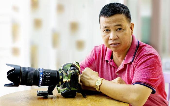 10 nghệ sĩ Việt mắc Covid-19: Người qua khỏi, người thì không-9