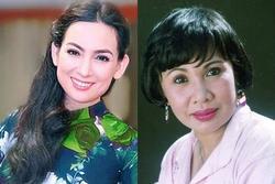 10 nghệ sĩ Việt mắc Covid-19: Người qua khỏi, người thì không