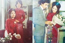 Đám cưới đời thực có '1-0-2' của bà Dần 'Hương Vị Tình Thân'