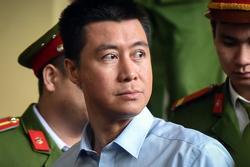 Phan Sào Nam xin trích lương tháng để thi hành án hơn 13 tỷ