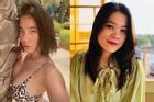 3 sao Việt định cư Thụy Sĩ