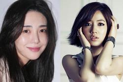 Mina và Hwayoung: Bộ đôi mang tiếng 'trà xanh' - 'rắn độc' hủy hoại tương lai của nhóm