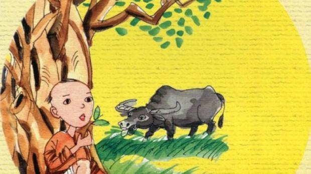 Bài hát nổi tiếng mỗi dịp Trung Thu: Có tuổi đời xấp xỉ 80 năm!-1