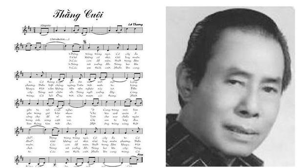 Bài hát nổi tiếng mỗi dịp Trung Thu: Có tuổi đời xấp xỉ 80 năm!-2