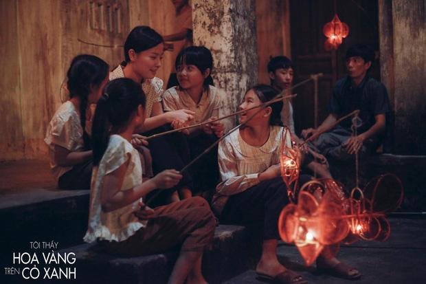 Bài hát nổi tiếng mỗi dịp Trung Thu: Có tuổi đời xấp xỉ 80 năm!-3
