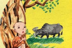 Bài hát nổi tiếng mỗi dịp Trung Thu: Có tuổi đời xấp xỉ 80 năm!