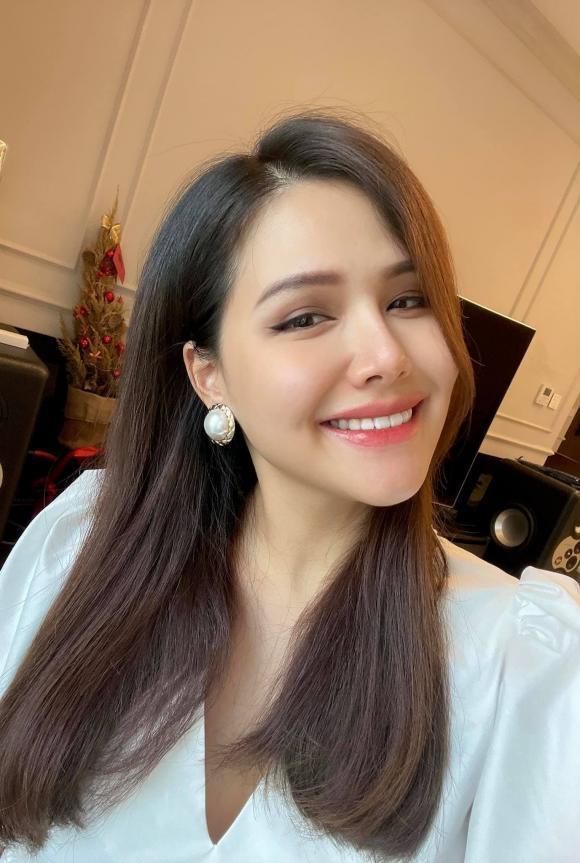 Phu nhân tập đoàn nghìn tỷ Phanh Lee khoe ảnh hiếm về ái nữ-4