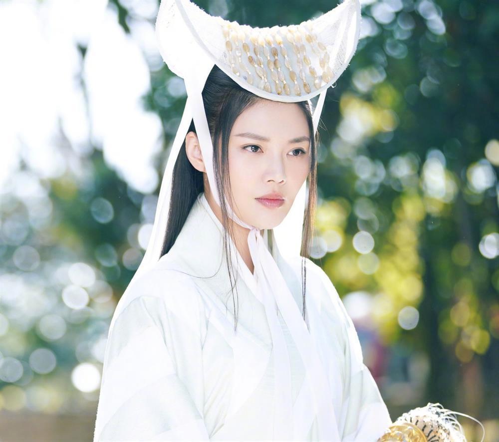 Sự dễ dãi của các nhà làm phim cổ trang Trung Quốc-7