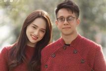 Hương Giang - Matt Liu có 'toang tình' như lời đồn?
